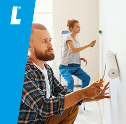 GETTING YOUR HOME DIY-READY FOR A SALE