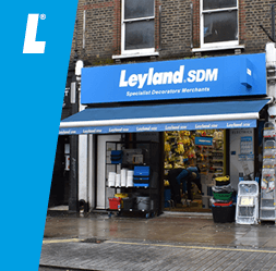 LEYLAND SDM GOODGE STREET TO REOPEN ON JUNE 15TH
