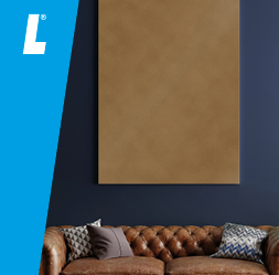 Become A Champion With Home Metallics
