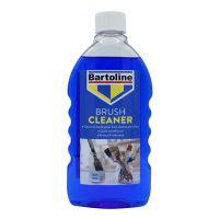 Bartoline Brush Cleaner 500ml