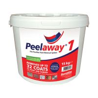 Peelaway 1 Paint Removal System 15kg