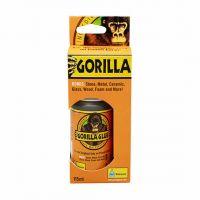 Gorilla Glue Original 115ml