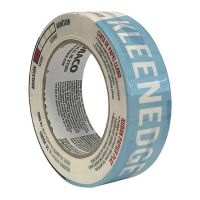 KLEEN EDGE Low Tack Masking Tape 36mmx50m