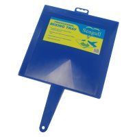 Seagull Professional Mixing Tray 25x25cm