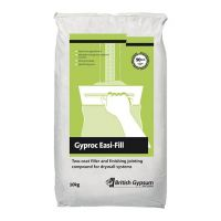 Gyproc Easi-Fill Joint Filler 60min 10kg