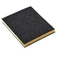 Sanding Pad - Sponge Standard - Double Sided 12mm 220G