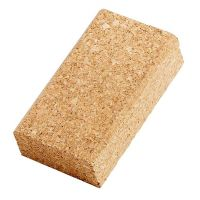 Cork Sanding Block 115mm x 60mm x 25mm
