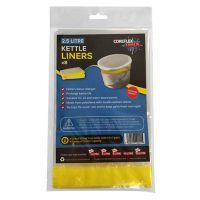 Coreflex Paint Kettle Liners 2.5L Pack of 8
