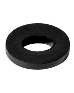 Rubber Washer Appliance Hose