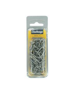 Challenge Netting Staples 20mm 100g