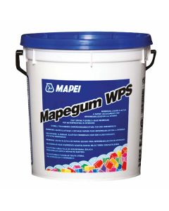 Mapei Mapegum WPS Flexible Liquid Membrane 5kg