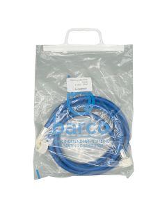 Inlet Hose Blue 2.5m