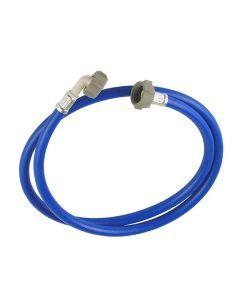 Inlet Hose Blue 1.5m