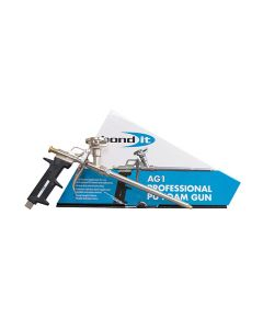 BOND IT Professional PU Foam Applicator Gun Pro