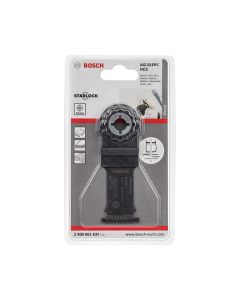 Bosch Multi Cutter Accessory Plungecut Saw Blade HCS 32x50mm