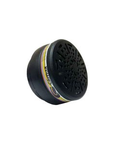 Climax Respirator Filter 757-N A1B1E1K1 P3 Combined