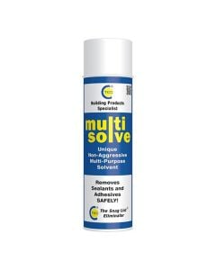 CT1 MULTISOLVE MP Degreaser Spray 500ml