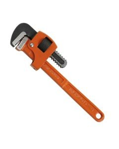 Bahco Stillson Type Pipe Wrench 14in