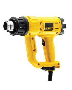 DEWALT 1800W Heat Gun - Compact D26411