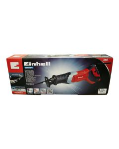 EINHELL Reciprocating Saw 650W