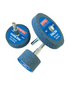 FAITHFULL Grinding Wheels Assortment