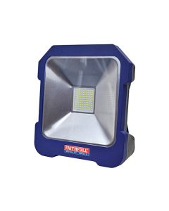 FAITHFULL SMD LED Task Light 20W 2000LM