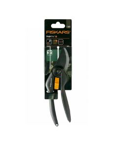 FISKARS Pruner Single Step 22mm