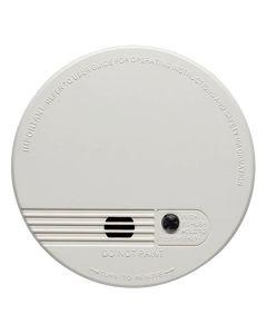 Kidde Professional Mains Ionisation Smoke Alarm 230v
