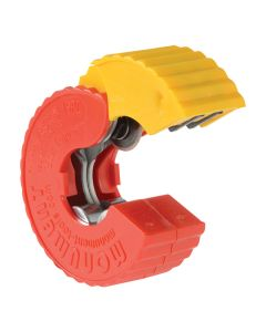MONUMENT Pipe Cutter 2-Way 15mm