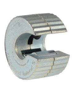 Monument Pipe Cutter Autocut Pipe Slice 15mm
