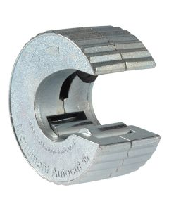 MONUMENT Pipe Cutter Autocut Pipe Slice 22mm