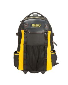 STANLEY FatMax H/D Backpack On Wheels