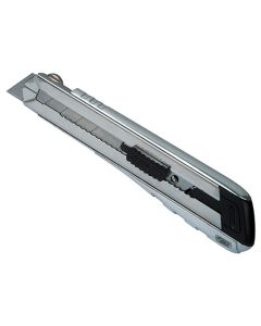 STANLEY FatMax XL Snap-Off Knife Heavy Duty w/4 Blades 25mm