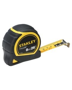 STANLEY Measuring Pocket Tape 3m