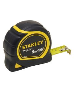STANLEY Measuring Pocket Tape 5m