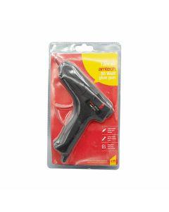 AmtechLarge Glue Gun 50W