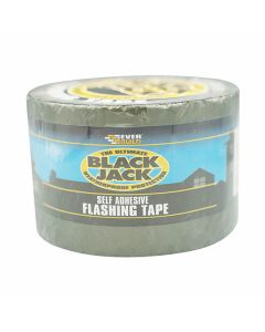 Flashing Tape 150mmx10m
