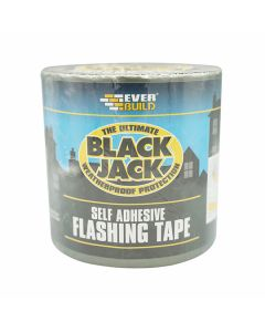 Flashing Tape 75mmx10m