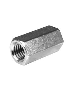 Connector Nuts M6