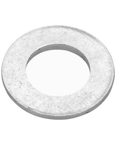 Flat Washers 16mm Pack of 10