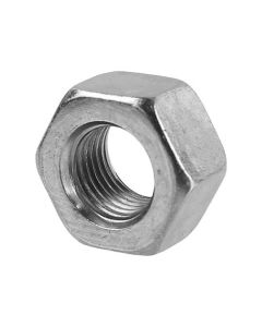 Hex Nuts 5mm