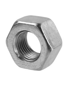 Hex Nuts 6mm