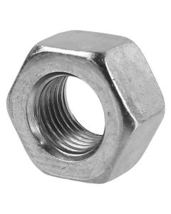 Hex Nuts 8mm
