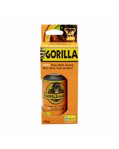 GORILLA Glue Original - Waterproof / Expanding 115ml