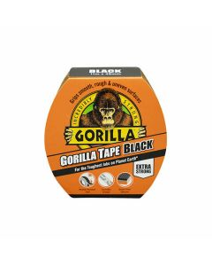 GORILLA TAPE Incredibly Strong 48mmx11m
