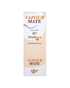BRUSH MATE Vapour Spare Pad