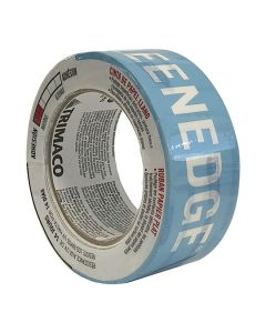 KLEEN EDGE Low Tack Masking Tape 48mmx50m
