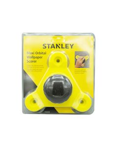 Stanley Paper Tiger Triple Head