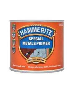 HAMMERITE Special Metals Primer 500ml Red