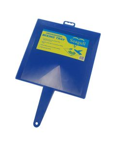 Seagull Professional Mixing Tray 25cm x 25cm